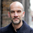 Simon_Lelic avatar