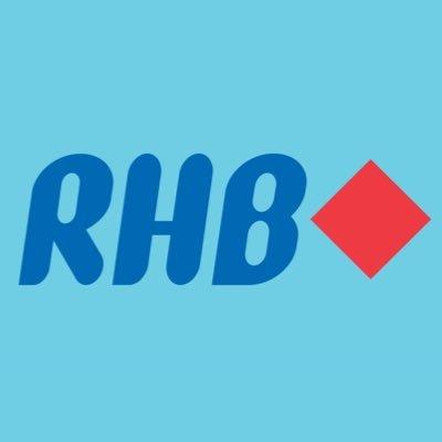 @RHBGroup