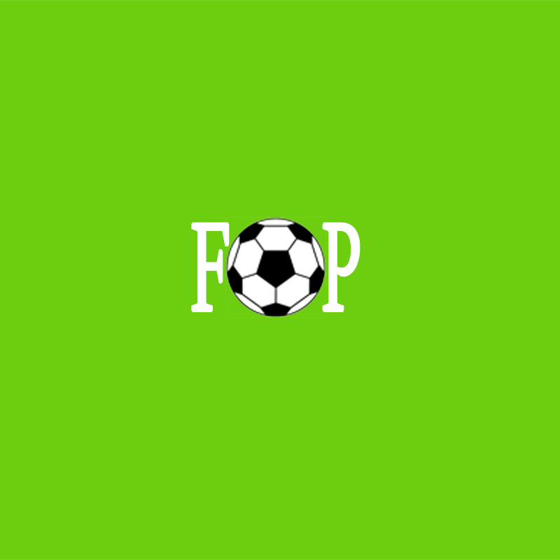 Football Predictor (@Footbal90059872)   Twitter