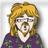 @ZonkerPA Profile picture