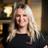 Ellie Griffiths (@Ellie_Griffiths) Twitter profile photo