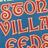Villa Roar