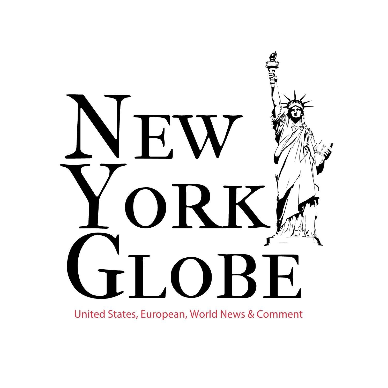 New York Globe