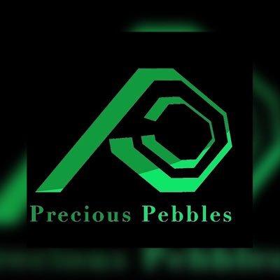 Precious Pebbles inc