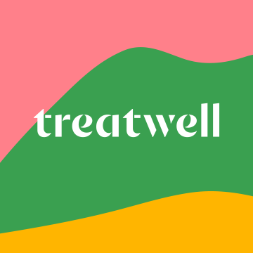 @treatwellnl
