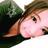 The profile image of hitomini18