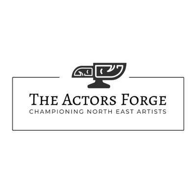 The Actors Forge (@ForgeActors) Twitter profile photo
