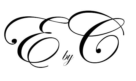 @Editing_Cynthia
