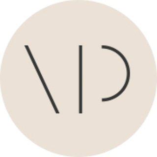 @VanityPlanet