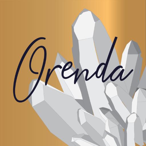 ORENDA 2019
