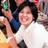 きき酒師みわ 気軽に楽しむ日本酒ライフ🍶@大阪