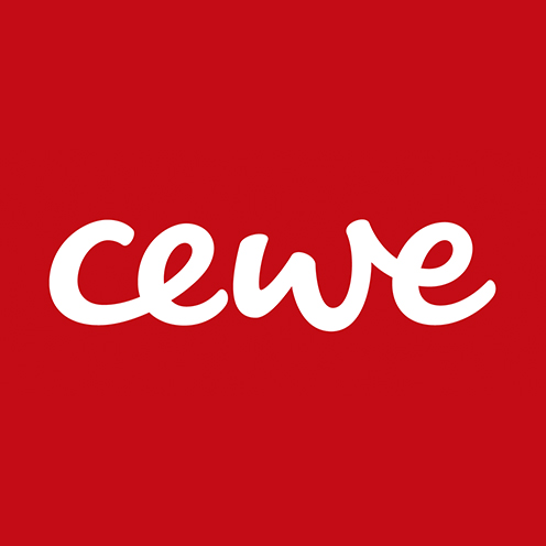 @Cewe_es