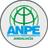 Anpe-Andalucía