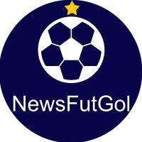 NewsFutGol