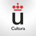 @CulturaUrjc