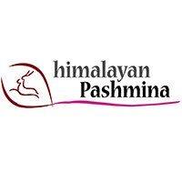 Himalayan Pashmina