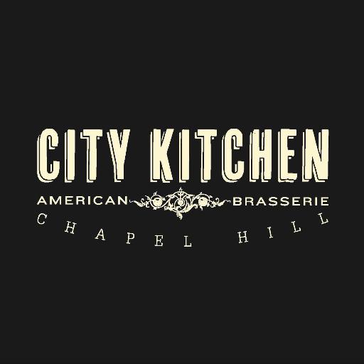 @citykitchenNC