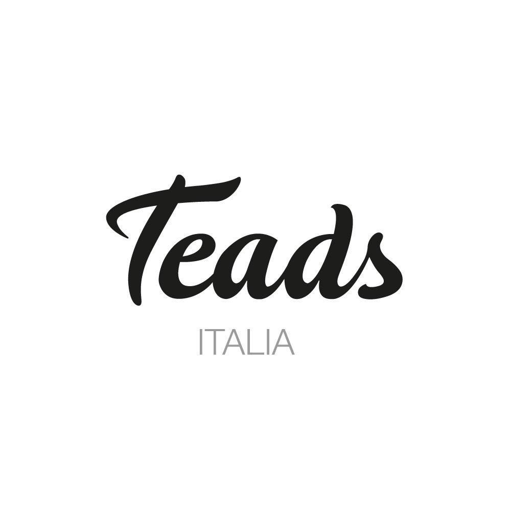 @Teads_Italia