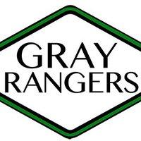 Gray Rangers