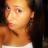 Katherine Delgado - _BiEBER_KATE95_