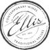Ellis Wines