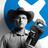 Kyle Wiens (@kwiens) Twitter profile photo