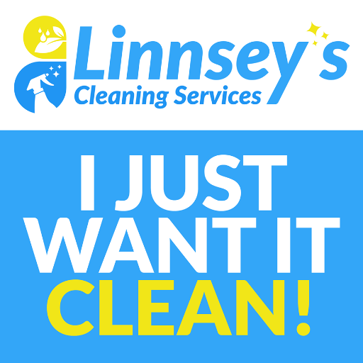 Linnsey's Cleaning Services