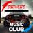 Drivers Music Club