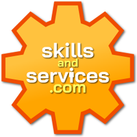 skillsnservices