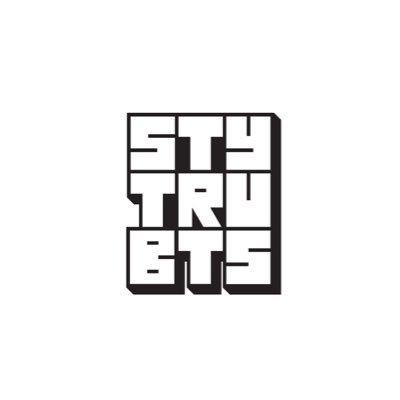 @stytrubts