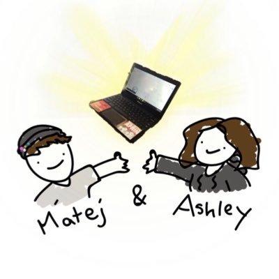 Matej & Ashley