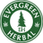Evergreen Herbal