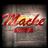 Macke Motors
