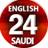 channel 24 saudi