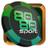 8080sport