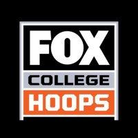 FOX College Hoops