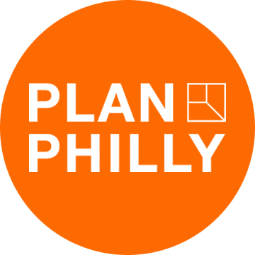 PlanPhilly (@PlanPhilly )