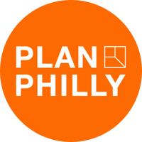 PlanPhilly (@PlanPhilly) Twitter profile photo