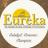 Eureka Chamber