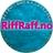 RiffRaff.no