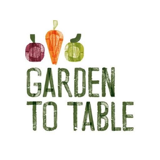 @GardentoTableNZ