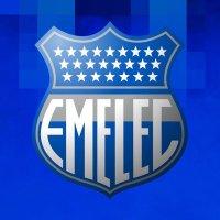 Emelec en Azul Sports ℹ
