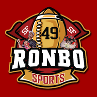 Ronbo Sports (@RonboSports )