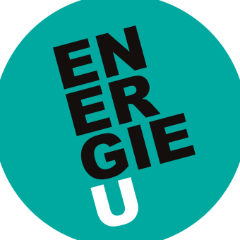 Energie U