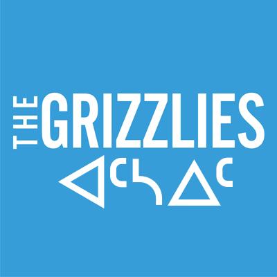 The Grizzlies Movie (@GrizzliesMovie) | Twitter