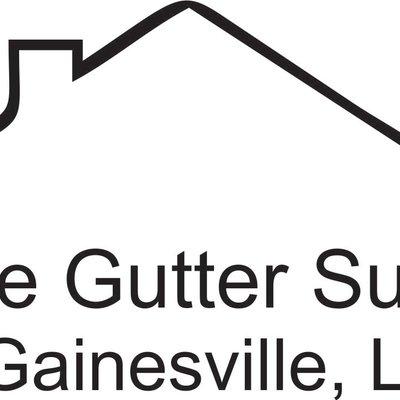 Pirkle Gutter Supply Of Gainesville Llc Pirkleof Twitter