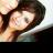Nayeli Irigoyen (@nayeirigoyen) Twitter profile photo