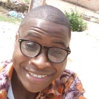 Awudu