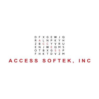 Access Softek
