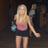 Kalyn Avila (@KalynAvila5) Twitter profile photo